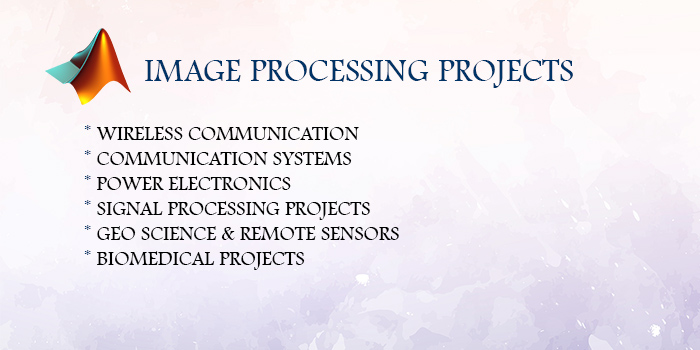AMODHA INFO TECH | Academic Projects | Latest IEEE Projects